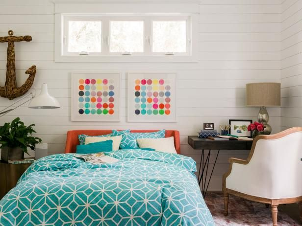 Very Small Guest Bedroom Ideas simple very small guest bedroom ideas for decorating