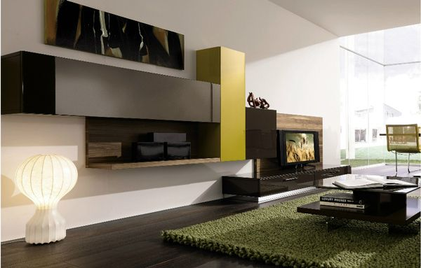 NEO Line By Huelsta | Cool Living Rooms | Pinterest | Tv Walls, Walls And Living  Rooms Part 36