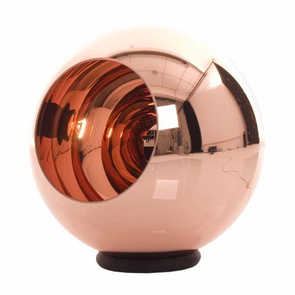 Copper Floor Lamp In 2020 Copper Floor Lamp Copper Interior Floor Lamp