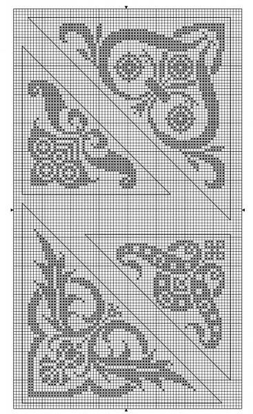 Cross stitch charts collection-20070318_11_debbie_2.jpg | Angeli ...