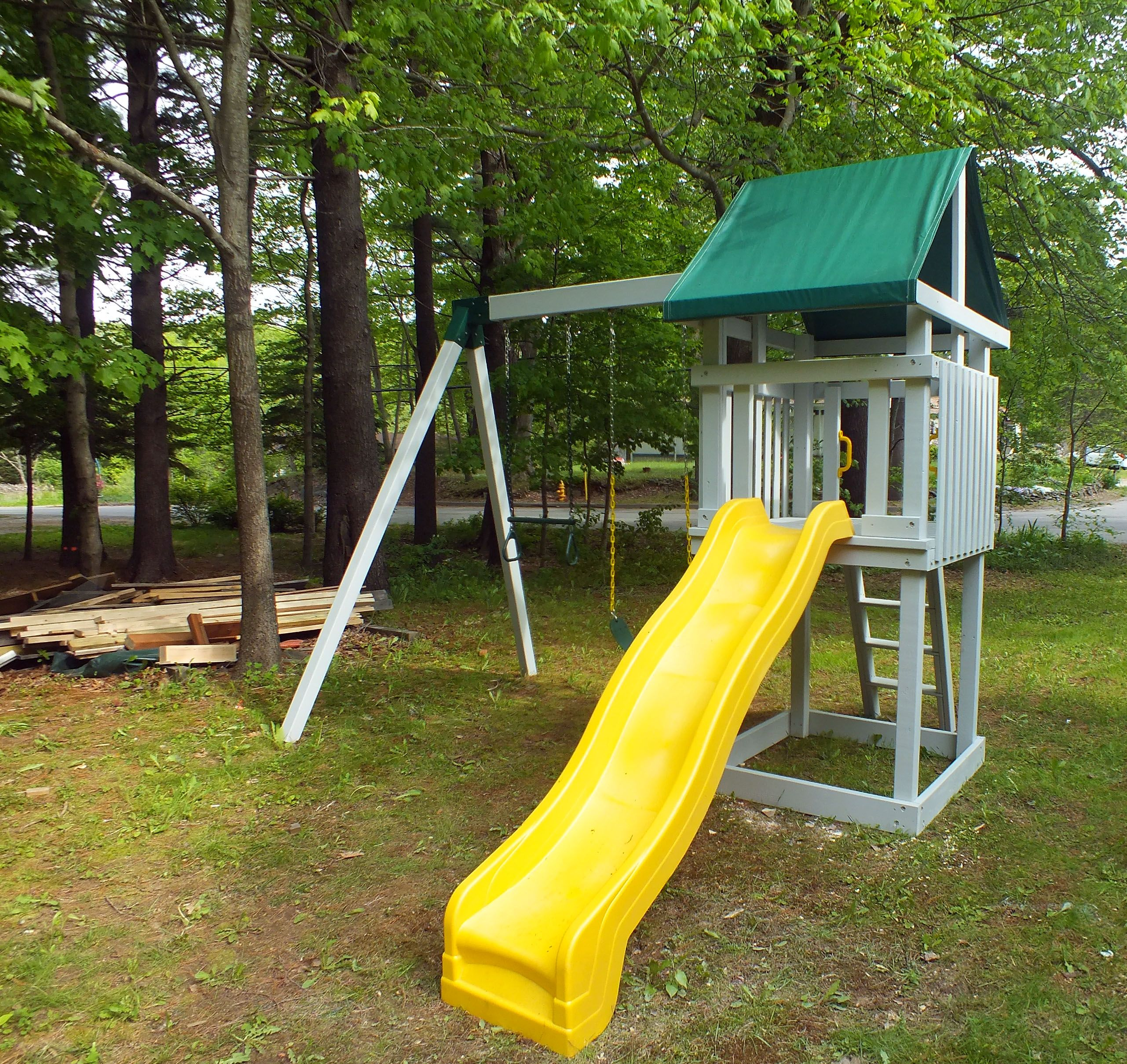 custom made swing sets hand crafted swing set brackets by costa