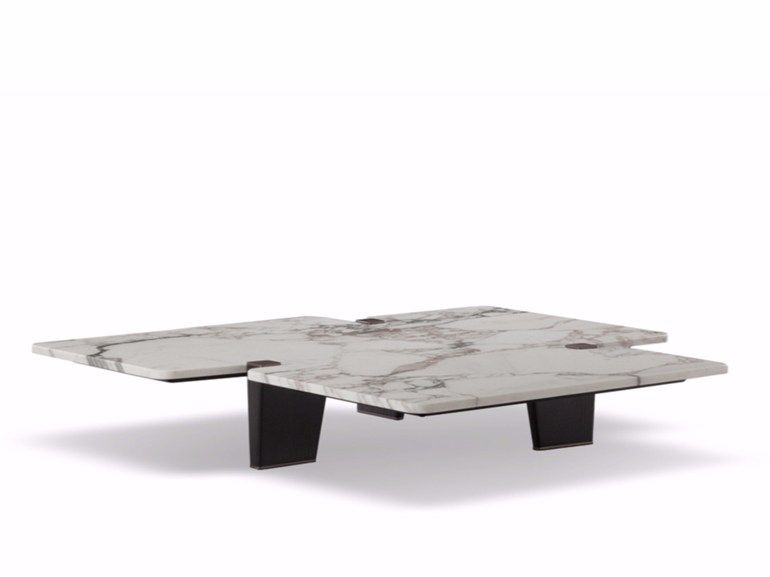 Download The Catalogue And Request Prices Of Jacob Coffee Table