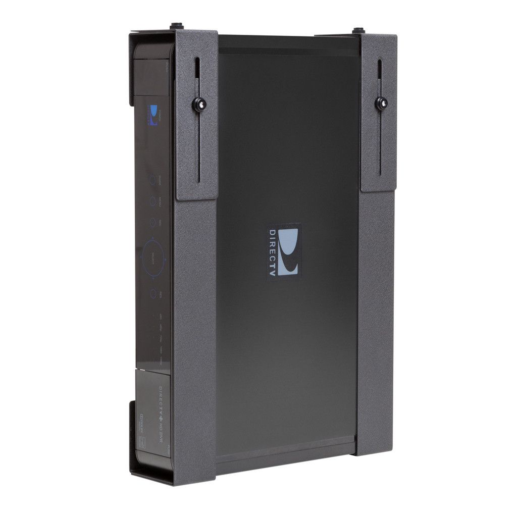 and racks perforated cabinets enclosure pages equipment rack door eren accessories