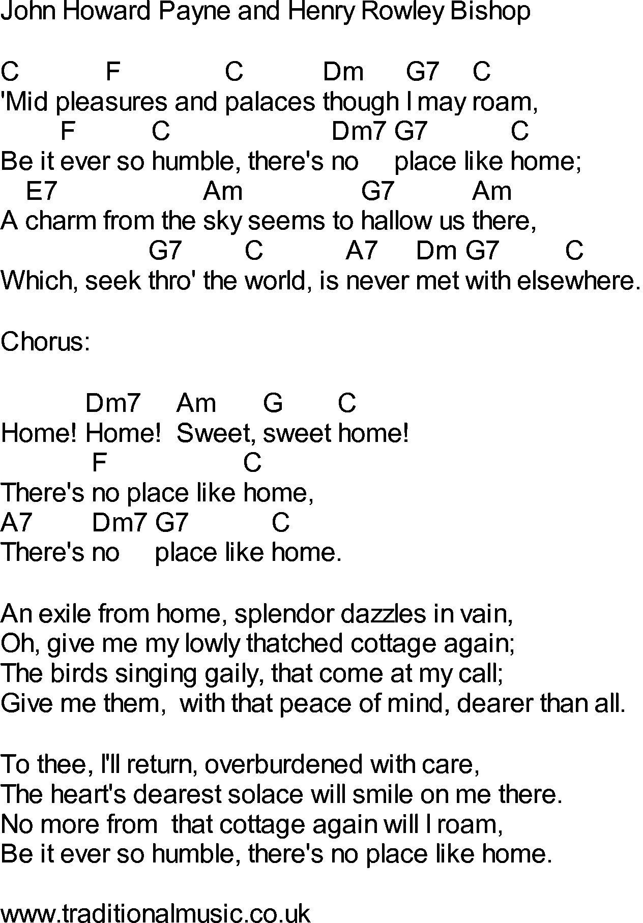 Lynyrd skynyrd sweet home alabama: Sweet Home Alabama Chords Sweet Home Alabama Chords Sweet Home Alabama Guitar Lyrics And Chords