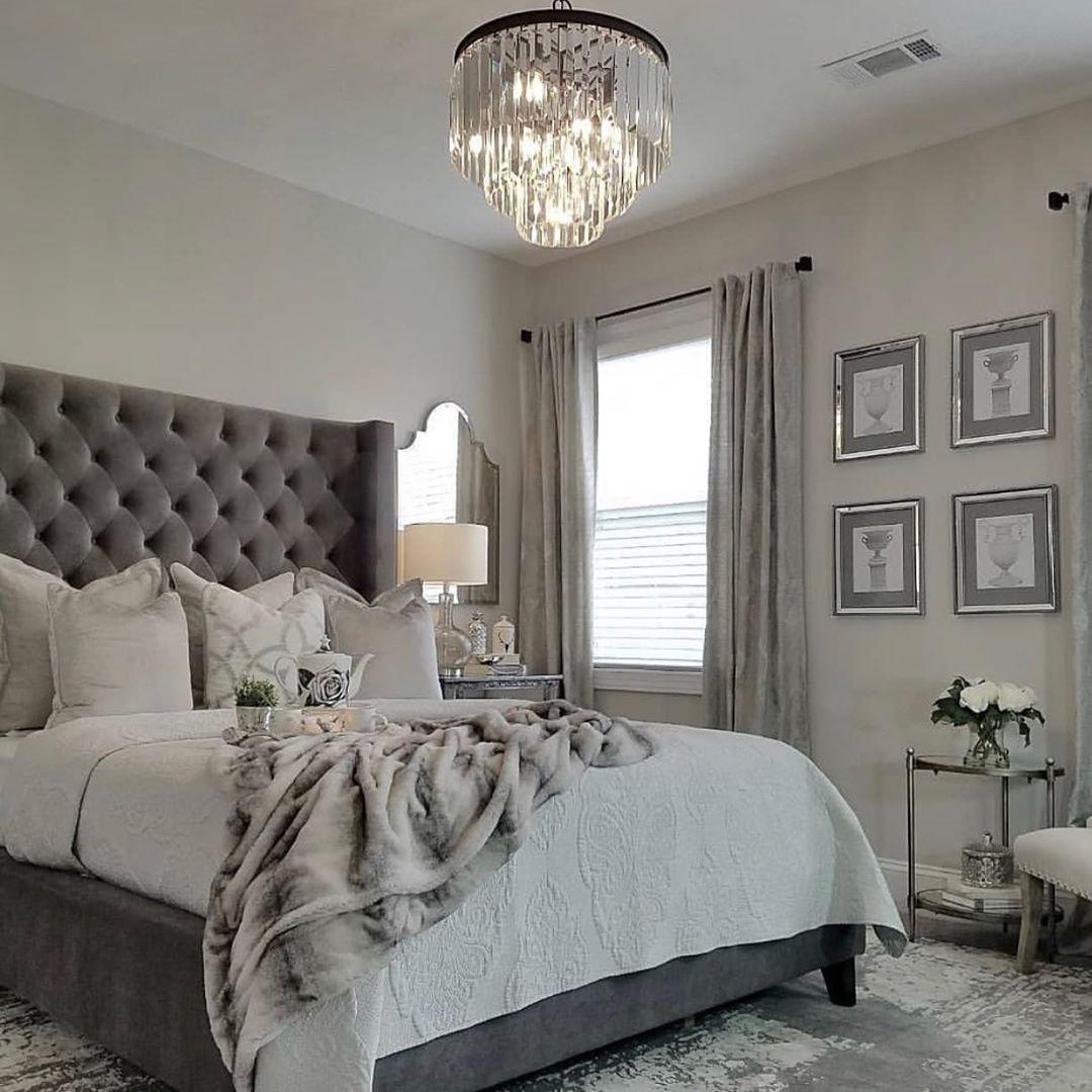 Best Furniture Brands For Sectionals Master bedrooms