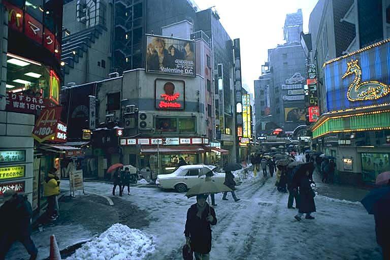 shibuya-snow-dusk-2 http://www.google.com/searchbyimage?image_url=http%3A%2F%2Fassets5.pinimg.com%2Fpreviews%2Fj5S0JYT6.jpg