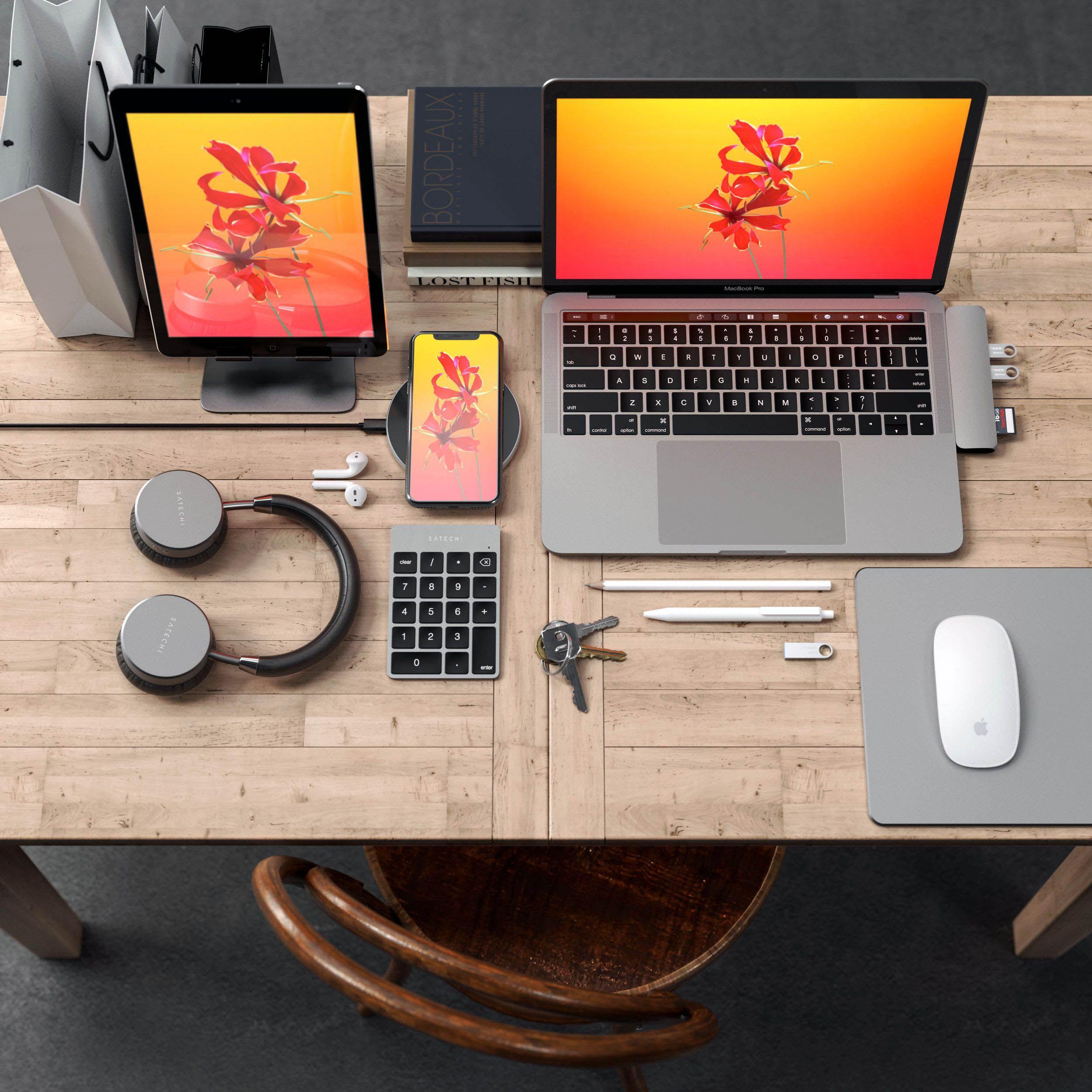 Diy Computer Desk Ideas Diy Computer Desk Gaming Desk Setup Computer Desk Setup
