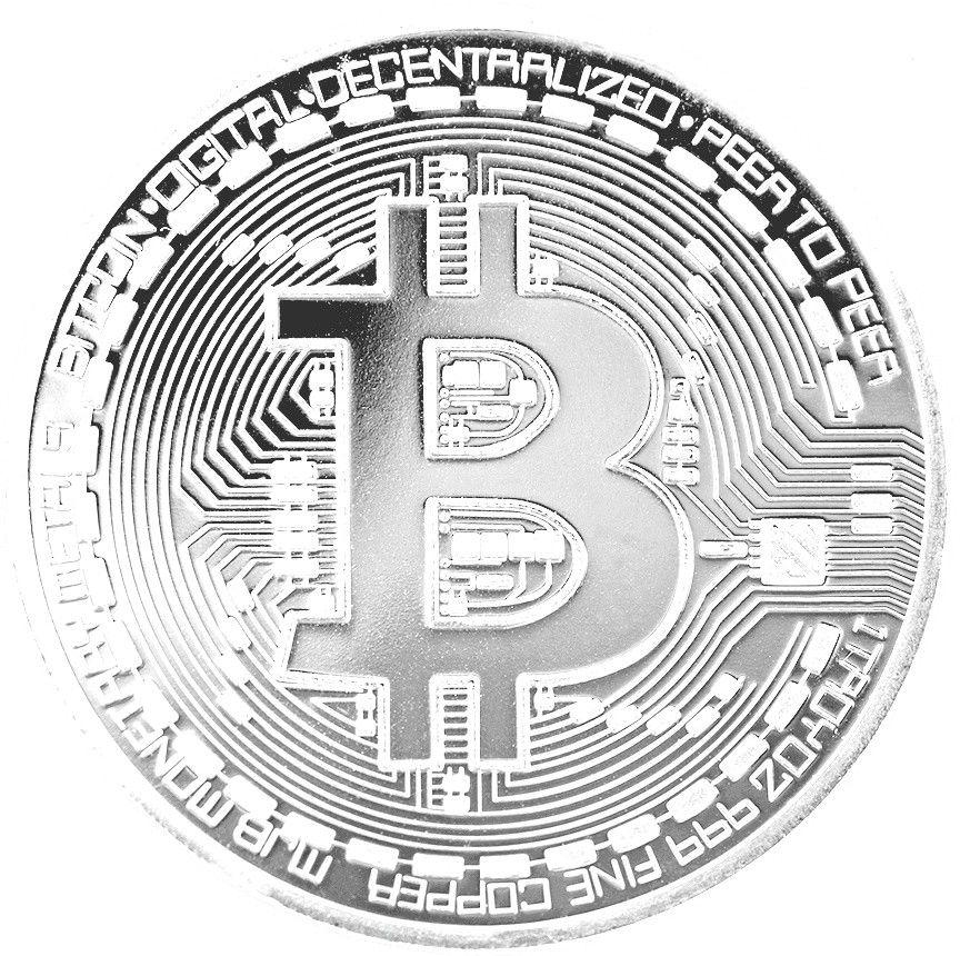 einstein bitcoin apk