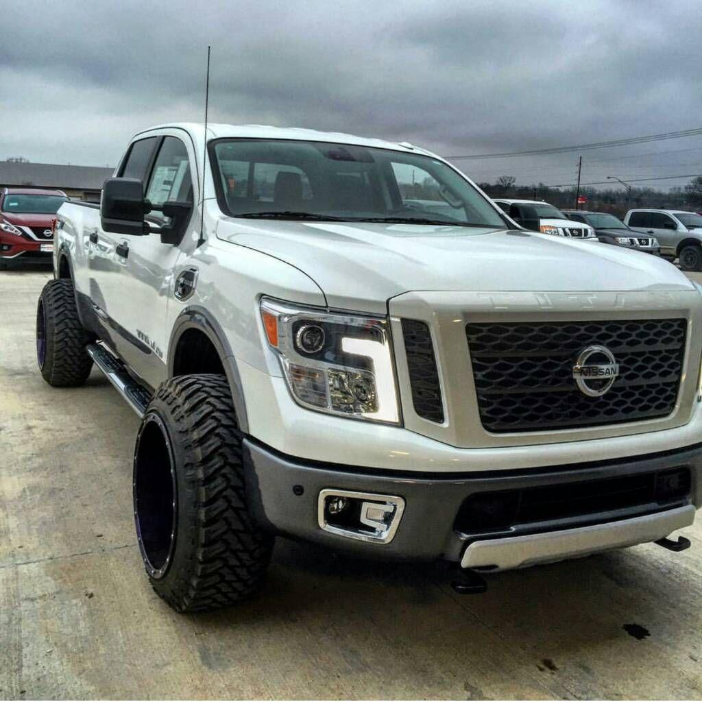 412954d1453422155 test drove new xd pro4x 0 60 vid 1453422064024 jpg truck stuff pinterest