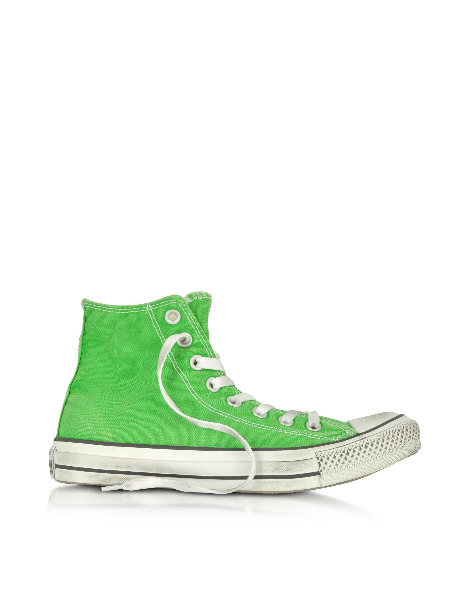 converse limited edition all star hi smoke in