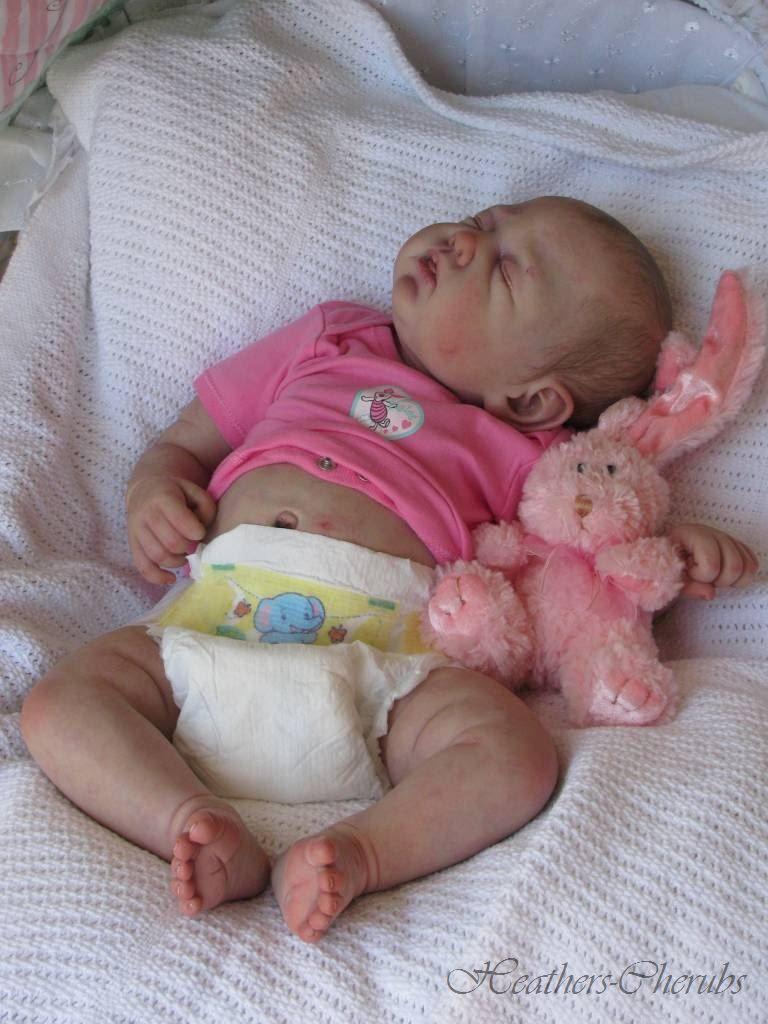 Pin De Loli En Bebes Reborn Muñecas De Bebés Muñecos Bebé Reborn