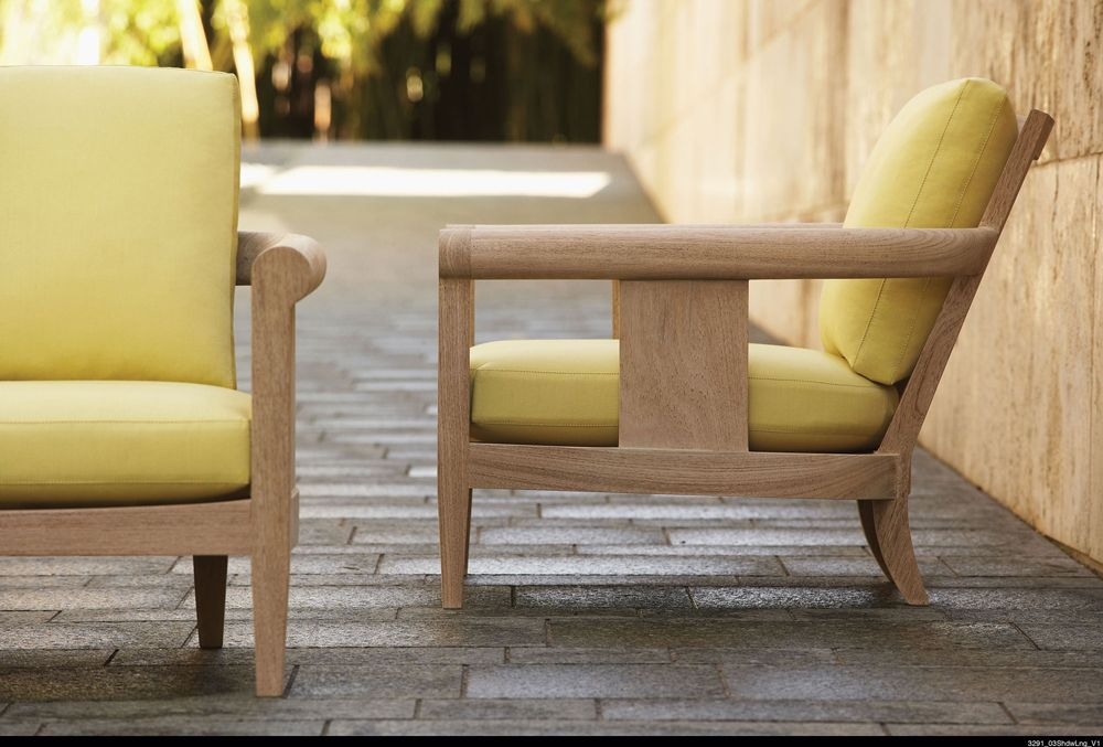 ... Robert Spurway Sutherland Teak Patios/Outdoor Rooms Pinterest ...