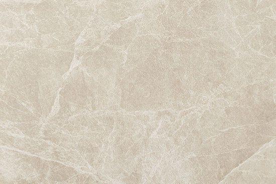 Exclusieve keramische tegel voor vloer wand een for Matte tegels