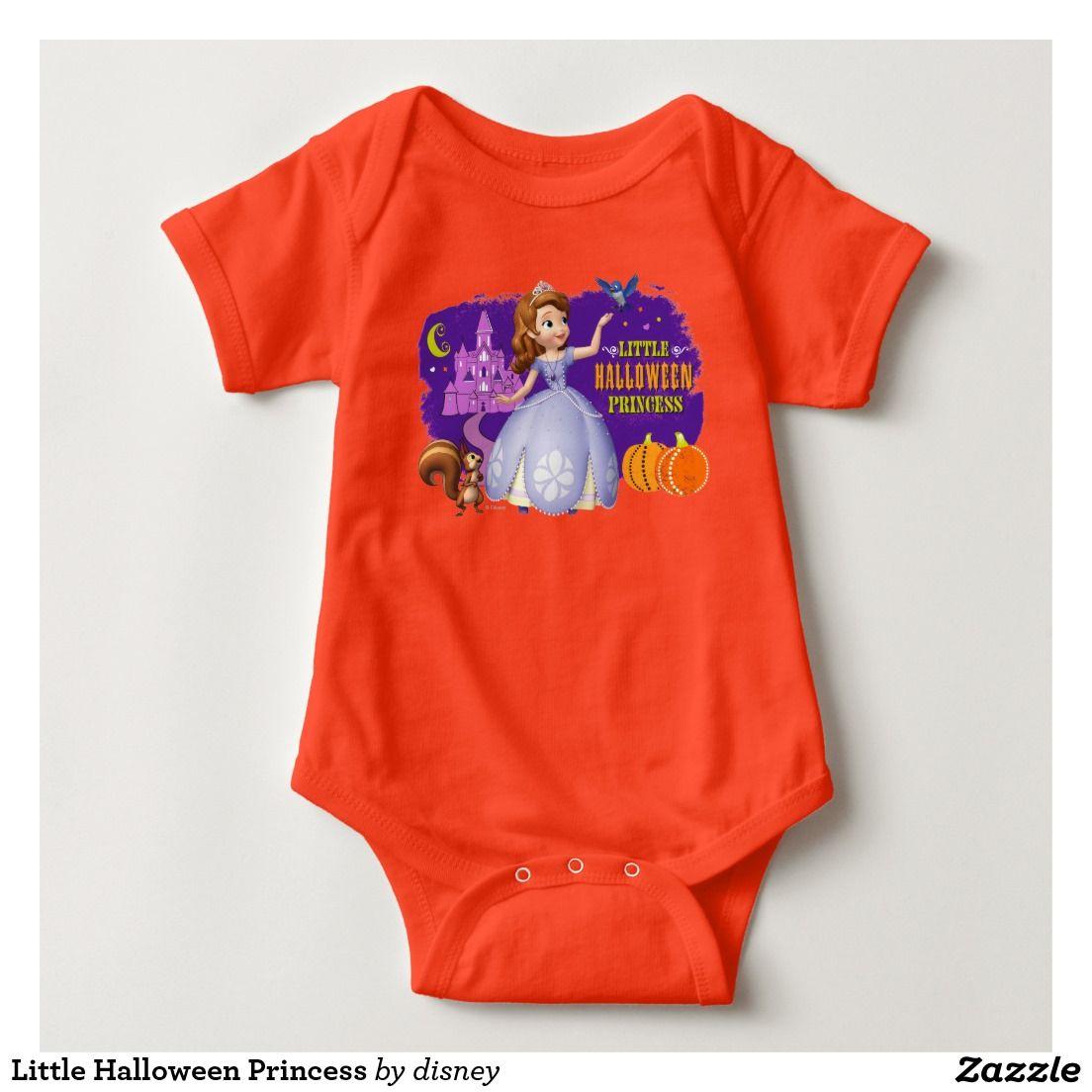 Princess Sofia. Your Custom Baby Jersey Bodysuit. Baby, bebé. Producto disponible en tienda Zazzle. Vestuario, moda. Product available in Zazzle store. Fashion wardrobe. Regalos, Gifts. #camiseta #tshirt