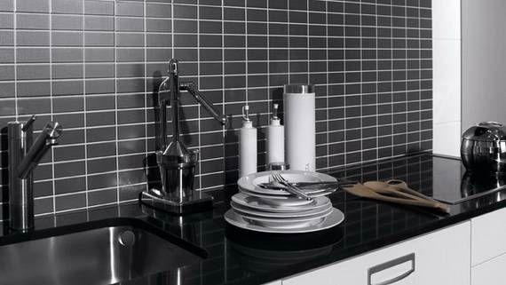 Piastrelle per cucina piastrelle cucina kitchen