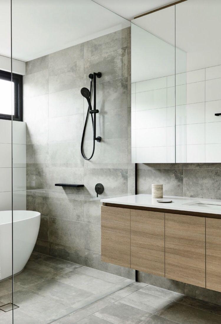 Wet Room Set Up Bathroom Vanity Trends Rustic Bathroom Vanities Wet Rooms Wet room shower design