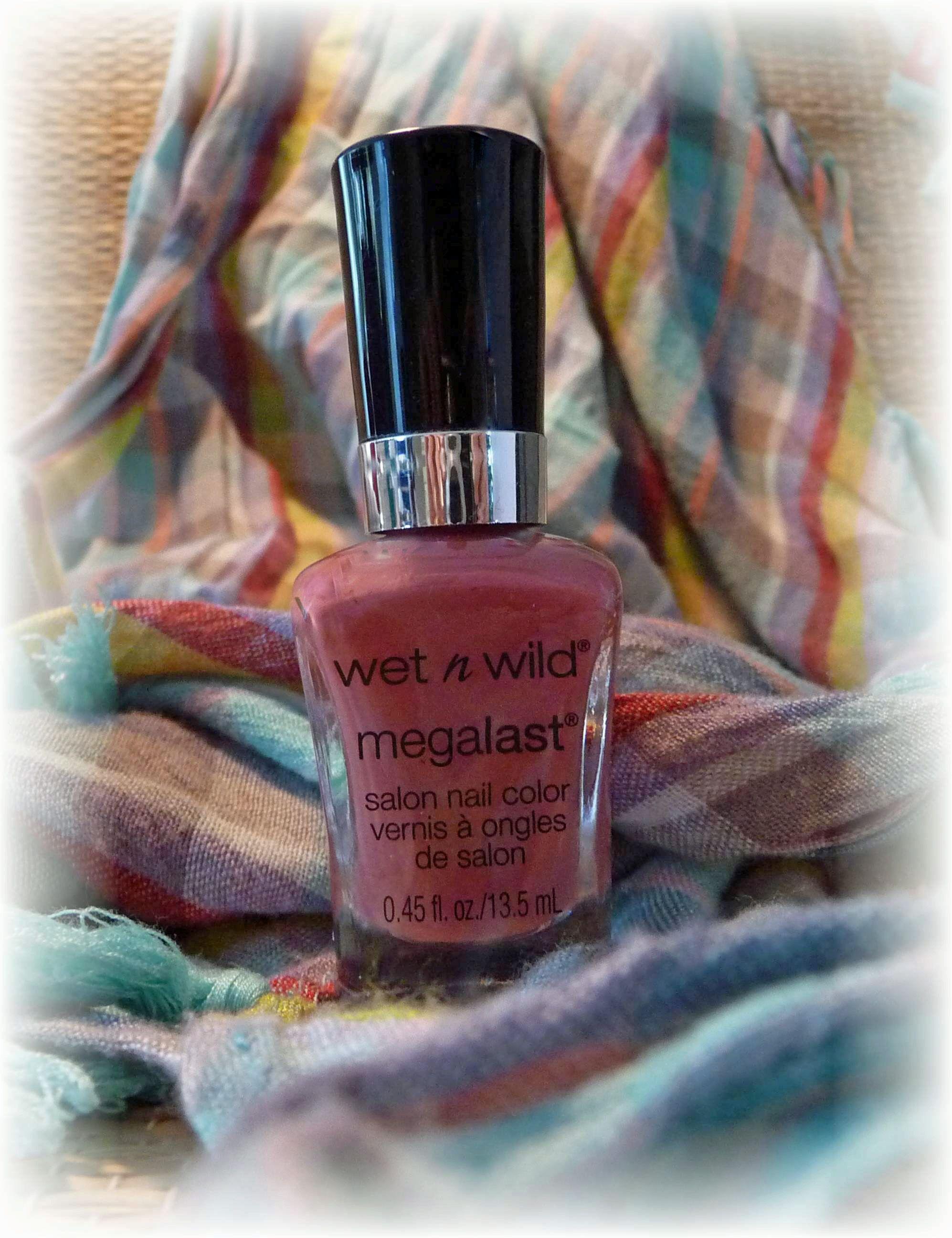 L. A.'s Trendmarke für dekorative Kosmetik auf Eroberungskurs in Deutschland... http://www.tatis-buntetestwelt.de/2014/12/wet-n-wild-l-as-trendmarke-fur.html #wetnwild