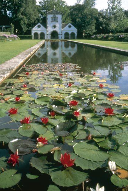 2fe3af7fdad434c08e53650ea7c900e7 - Places To Stay Near Bodnant Gardens
