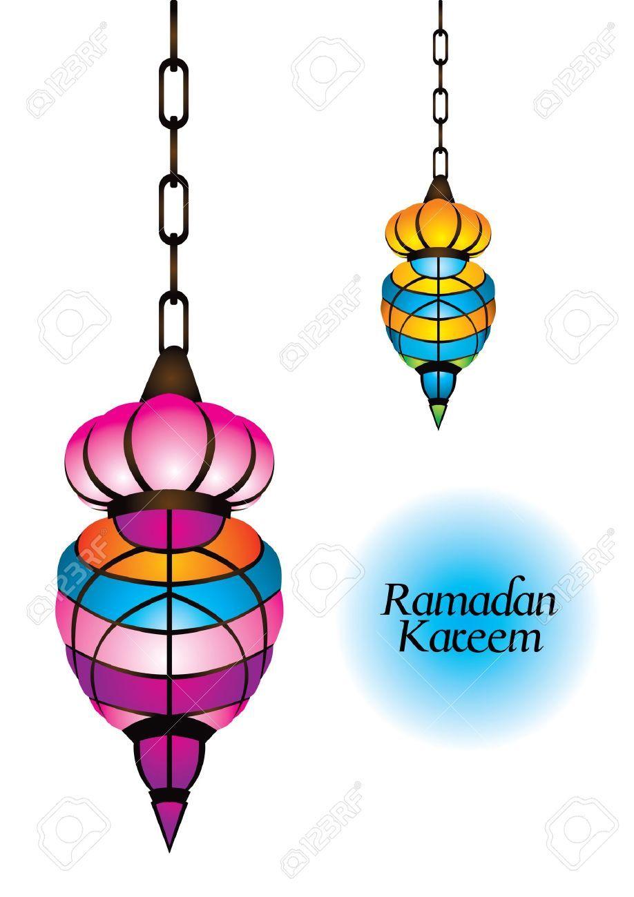 نتيجة بحث الصور عن ramadan lantern clipart | IDEA | Pinterest ... for islamic lantern clipart  113cpg