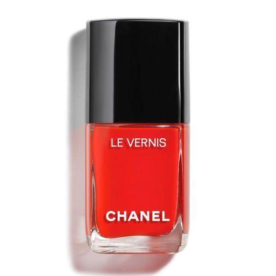 Heldere zomerse nagellakkleuren voor je vetste manicure tot nu toe Een plan