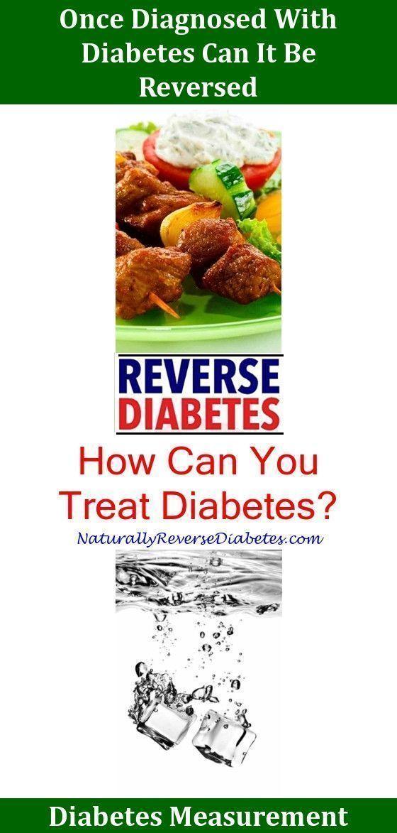 Diabetes Educator Certification New Onset Diabetes Symptoms Diabetes