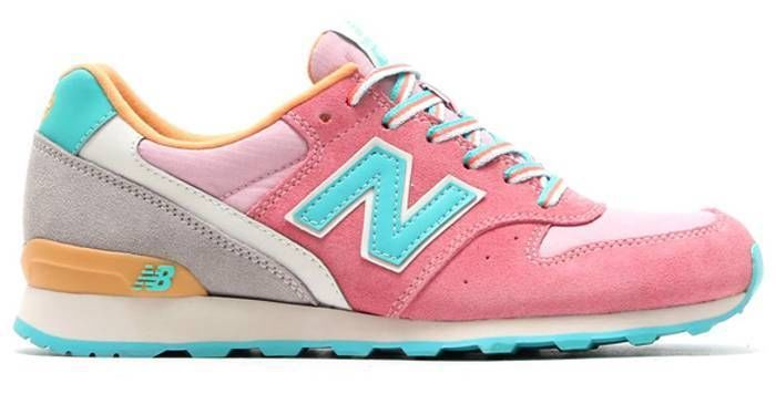 2014 Aug NB New Balance Women's Lifestyle Athletic Shoes