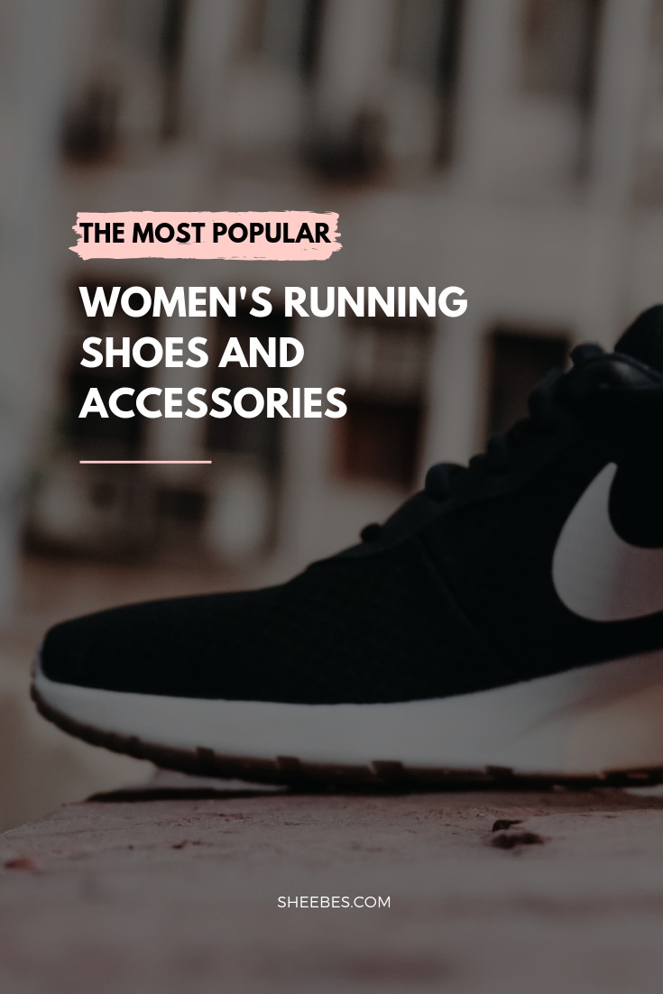 most popular running shoes