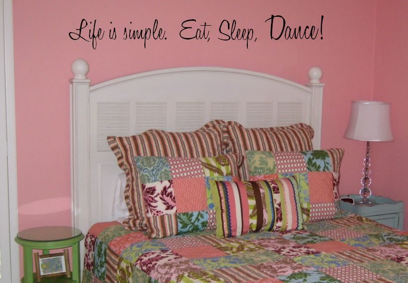 girls room decor dance dance themed bedroom yahoo