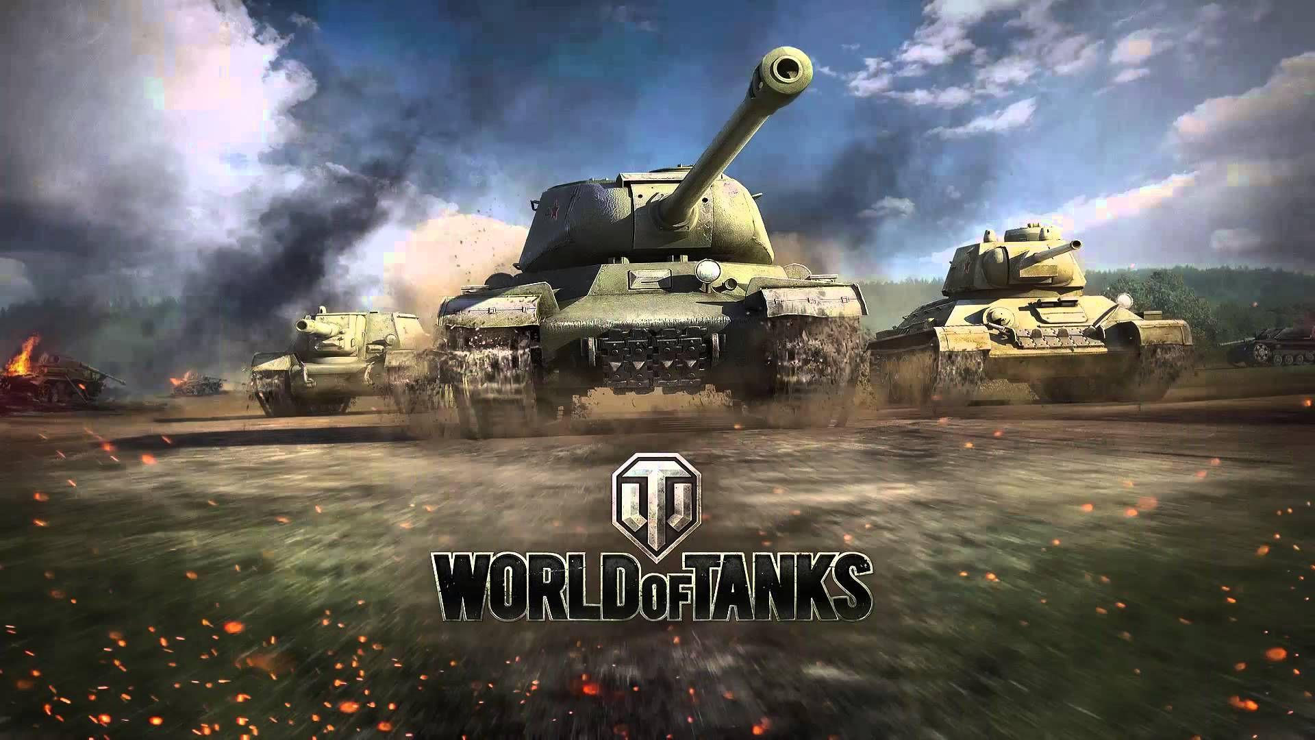 World Of Tanks 4k Xboxgames Games Ps4games Pcgames 4k Tank Iphonexwallpaper World Of Tanks Dark Wallpaper Tank Wallpaper