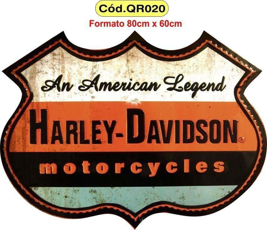 17+ Divine Harley Davidson Wallpaper Happy Birthday Ideas ...