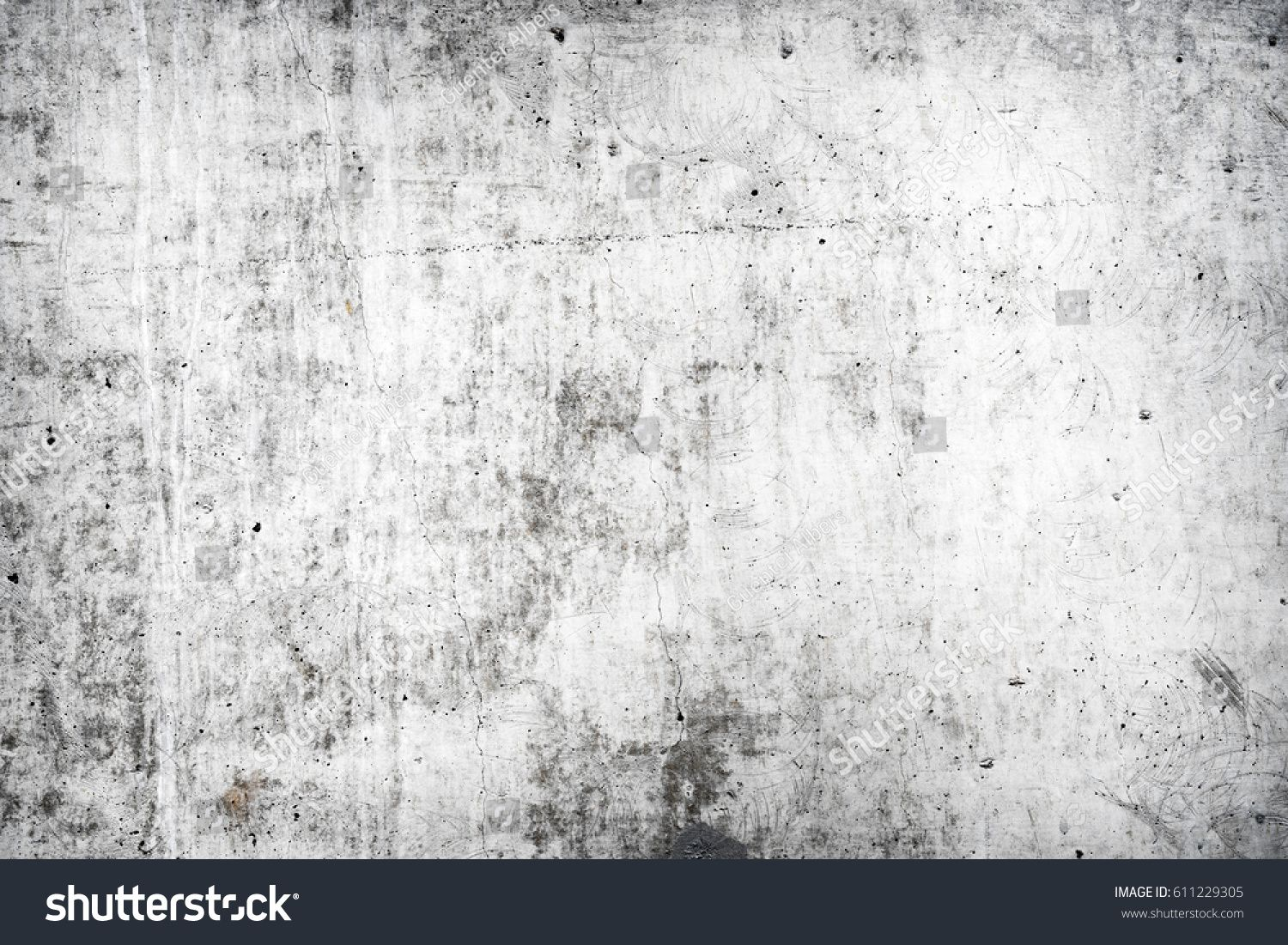 Texture Of Old White Concrete Wall For Background Sponsored Ad White Texture Concrete Background Concrete Background White Concrete Concrete Wall