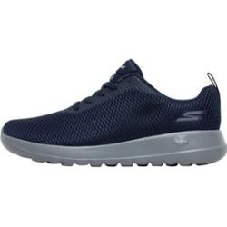 Photo of Skechers Men's Gowalk Max Effort Sneakers Navy Skechers