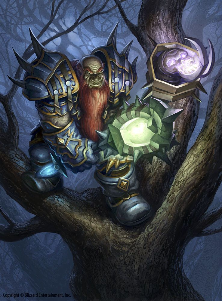 Dwarf Rogue Rordok The Sly Fantasy Dwarf World Of Warcraft Rogues