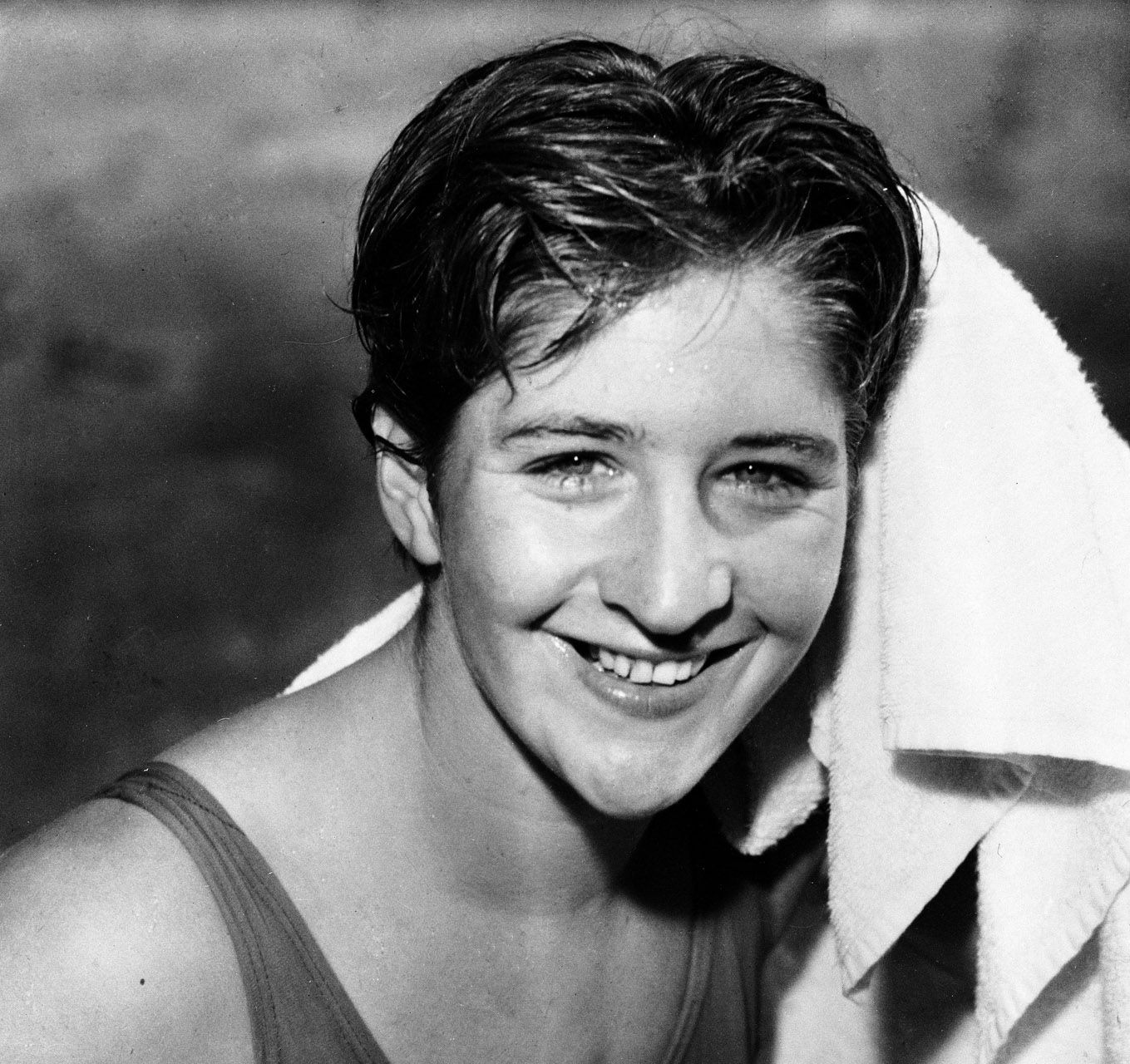 picture Dawn Fraser 8 Olympic medals