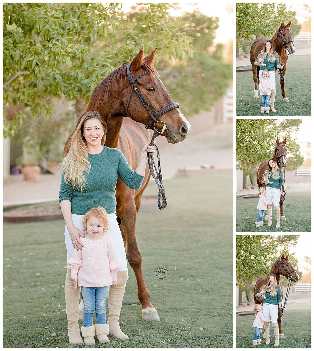 Jamie, Madden + Crew | Hunter's Edge | Las Vegas, NV | Horse photos, Equine photographer, Las vegas