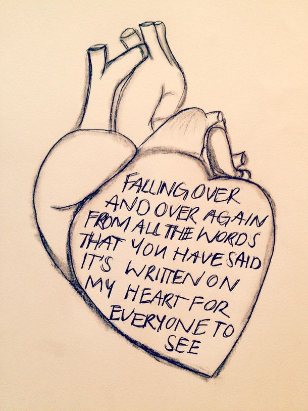 Lyric roger rabbit lyrics sleeping with sirens : tumblr drawings - Google Search | Drawing Ideas | Pinterest ...