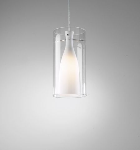 ceiling lighting kitchen contemporary pinterest lamps transparent. Clear Glass Kitchen Pendants   DAR Modern And Frosted Ceiling Light Pendant ID Lighting Contemporary Pinterest Lamps Transparent R