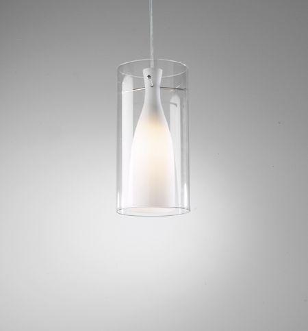 Clear glass kitchen pendants dar modern clear and frosted glass clear glass kitchen pendants dar modern clear and frosted glass ceiling light pendant id aloadofball Choice Image