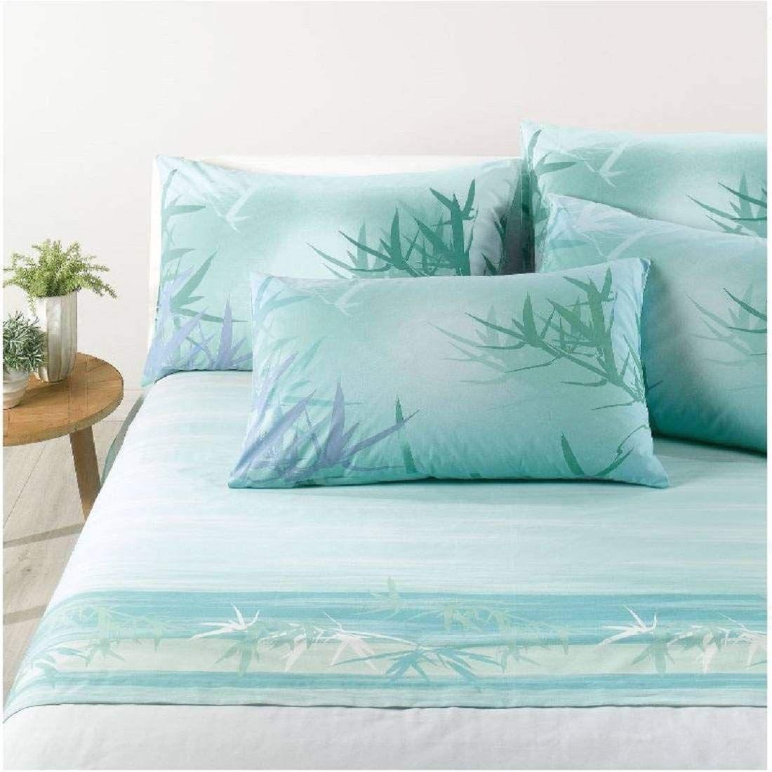 stile squisito sempre popolare negozio ufficiale completo di lenzuola matrimoniali caleffi nature: Amazon.it ...