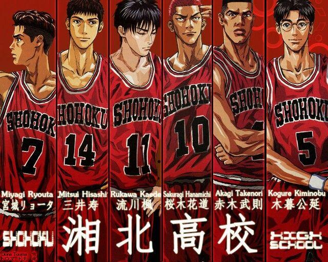 Slamdunk Anine Slam Dunk Manga Slam Dunk Anime Slam Dunk Slam dunk anime iphone wallpaper