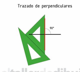 Dibujo Lineal Elementos Basicos De Geometria Dibujo Lineal Dibujos De Geometria Geometria