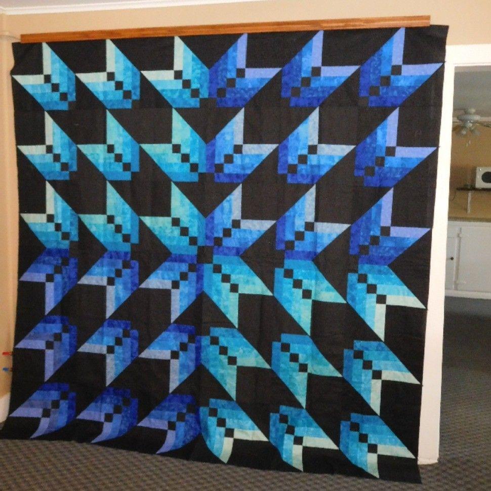 Binding Tool Star | Kay's board | Pinterest | Star quilts ... : quilt binding tool - Adamdwight.com
