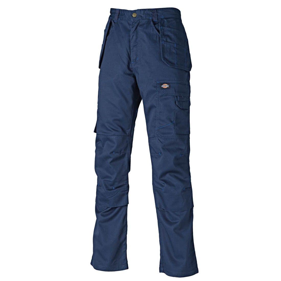 Dickies Workwear Work Cushioned Knee Pads