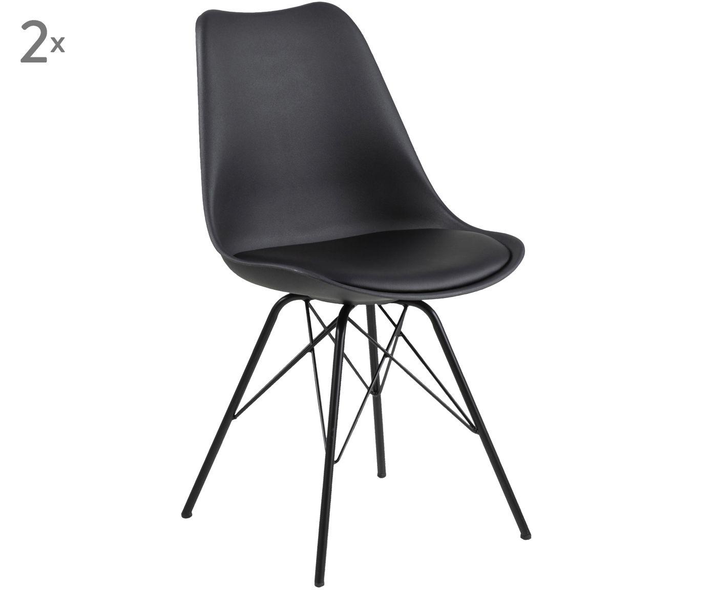 27++ Stuhl aus einem stueck ideen