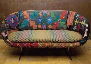 Divani Vintage Cerca Con Google Vacation House Retro Furniture