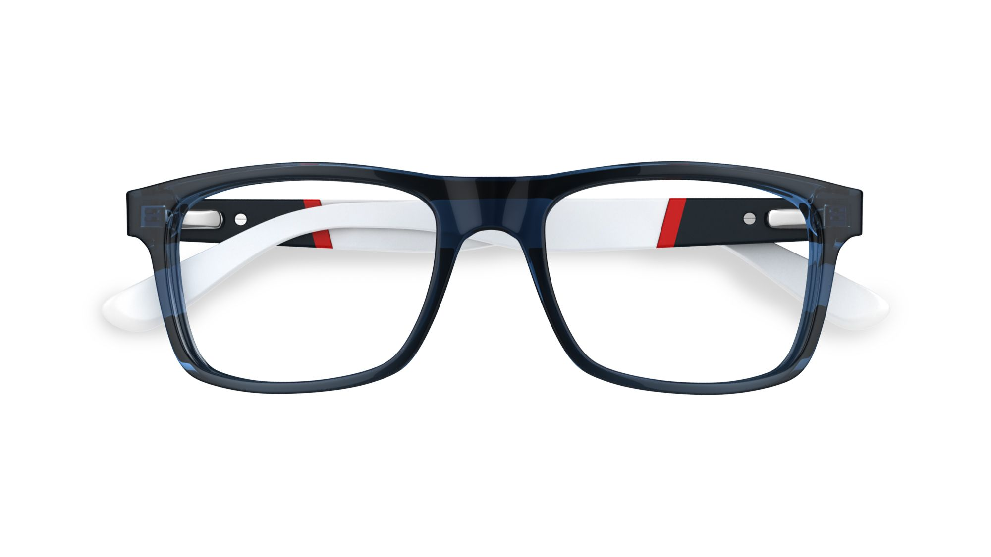 393ae5eead2 Tommy Hilfiger glasses - TH 73