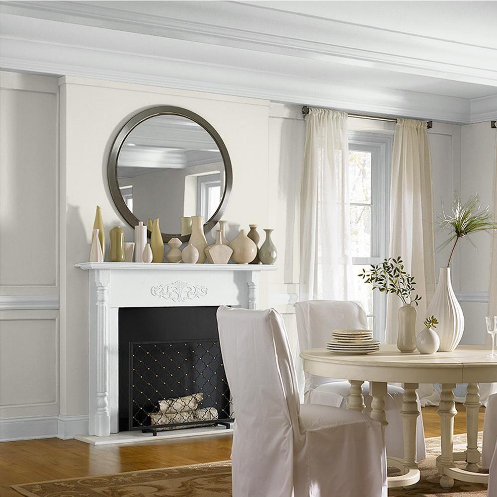 behr premium plus 8 oz home decorators collection hdc nt on home depot paint colors exterior id=34376