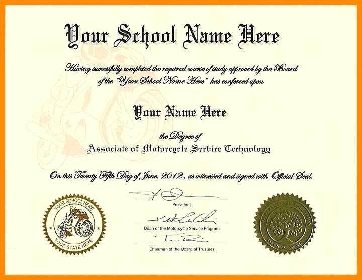 ged diploma certificate template templates certificates handplanegoodness within designer