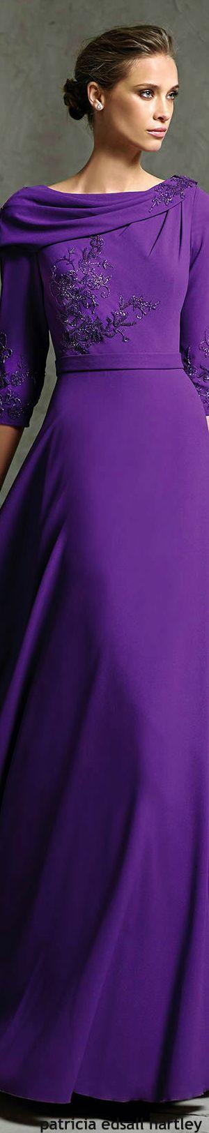 Pin de fadwa ayoub en Fashion dress   Pinterest   Trajes de vestir ...