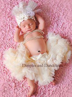 newborn baby photo ideas google search